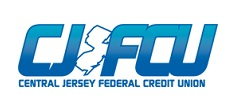 Central Jersey Federal Credit Union powered by GrooveCar